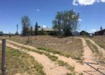 Foreclosed Home en W ROAD 4 1/2 N, Chino Valley, AZ - 86323