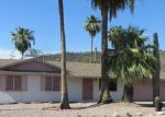 Foreclosed Home en W WILLOW AVE, Phoenix, AZ - 85029