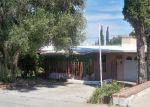 Foreclosed Home en W 6TH AVE, San Manuel, AZ - 85631