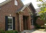 Foreclosed Home in OLD CAHABA DR, Helena, AL - 35080