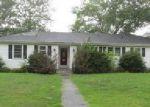 Foreclosed Home en S 12TH AVE, Lanett, AL - 36863