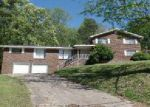 Foreclosed Home en POSEY AVE, Bessemer, AL - 35022