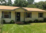 Foreclosed Home en BARTLEY AVE, Monroeville, AL - 36460