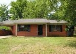 Foreclosed Home in WALNUT ST NW, Decatur, AL - 35601