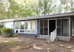 Foreclosed Home en MOUNTAIN VIEW RD, Union Grove, AL - 35175