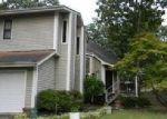 Foreclosed Home en PORTSOUTH LN, Alabaster, AL - 35007