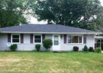 Foreclosed Home en VICTORIA DR, Greenville, OH - 45331