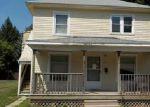 Foreclosed Home en S LYON ST, Owosso, MI - 48867