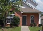 Foreclosed Home in VILLAGE LN, Calera, AL - 35040