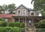 Foreclosed Home in 3RD AVE SW, Decatur, AL - 35601