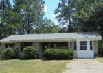 Foreclosed Home in E 47TH ST, Texarkana, AR - 71854