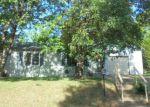 Foreclosed Home in SENATOR ST, Texarkana, AR - 71854