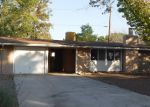 Foreclosed Home en PINON DR, Bishop, CA - 93514