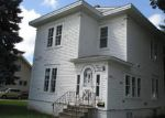 Foreclosed Home en S 7TH ST, Osage, IA - 50461