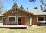 Foreclosed Home en W PROSPECTORS DR, Cascade, ID - 83611