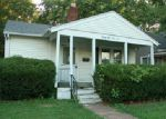 Foreclosed Home en N MAIN ST, Decatur, IL - 62526