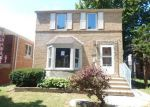 Foreclosed Home en S 59TH AVE, Cicero, IL - 60804
