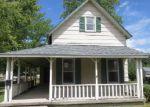 Foreclosed Home en E OHIO ST, Fortville, IN - 46040