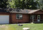 Foreclosed Home en HANCOCK RIDGE RD, Martinsville, IN - 46151