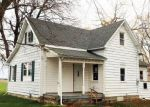 Foreclosed Home en E STATE ROAD 28, Tipton, IN - 46072