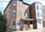 Foreclosed Home en BROADWAY, Chelsea, MA - 02150