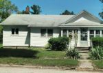 Foreclosed Home en E MARION AVE, Barryton, MI - 49305