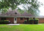 Foreclosed Home en HAWTHORNE PL, Clinton, MS - 39056