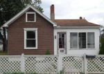 Foreclosed Home en PEARL ST, Middletown, OH - 45044