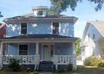 Foreclosed Home en S OHIO AVE, Sidney, OH - 45365