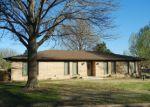 Ejecuciones Hipotecarias en Broken Arrow, OK, 74011, Identificación: F4020740