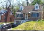 Foreclosed Homes in Bethlehem, PA, 18015, ID: F4020755