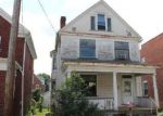 Foreclosed Home en REBECCA ST, Kittanning, PA - 16201