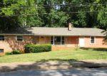 Foreclosed Home en HUNTS BRIDGE RD, Greenville, SC - 29617