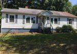 Foreclosed Homes in Maryville, TN, 37804, ID: F4020872