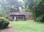 Foreclosed Home in KIMBALL AVE, Memphis, TN - 38114