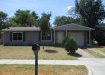 Foreclosed Home en HIGHLAND DR, Arlington, TX - 76010