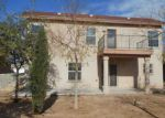 Foreclosed Homes in El Paso, TX, 79928, ID: F4020935