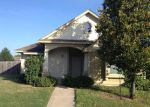 Foreclosed Home en BELFIELD LN, Austin, TX - 78725