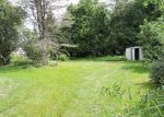 Foreclosed Homes in Barre, VT, 05641, ID: F4021005