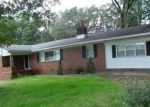 Foreclosed Home in HIGHWAY 43, Grove Hill, AL - 36451
