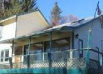 Foreclosed Home in CLOVER LN, Homer, AK - 99603