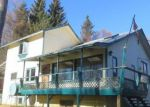Foreclosed Home en CLOVER LN, Homer, AK - 99603