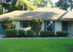 Foreclosed Home in RED FOX DR, Savannah, GA - 31419