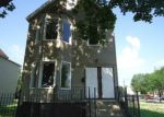 Foreclosed Home in S CARPENTER ST, Chicago, IL - 60609