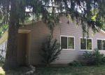 Foreclosed Home en KELSEY LAKE ST, Cassopolis, MI - 49031