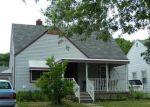 Foreclosed Home en ETHEL AVE, Lincoln Park, MI - 48146
