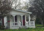 Foreclosed Home en MOORE ST, Davison, MI - 48423