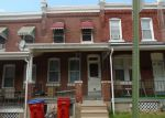 Foreclosed Home en W SPRUCE ST, Norristown, PA - 19401