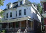 Foreclosed Home en S HERMITAGE AVE, Trenton, NJ - 08618