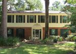 Foreclosed Home in GOLDEN LEAF DR, Kingwood, TX - 77339